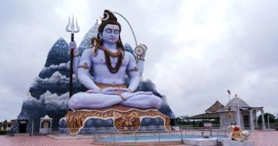 mahadev-inmarathi08