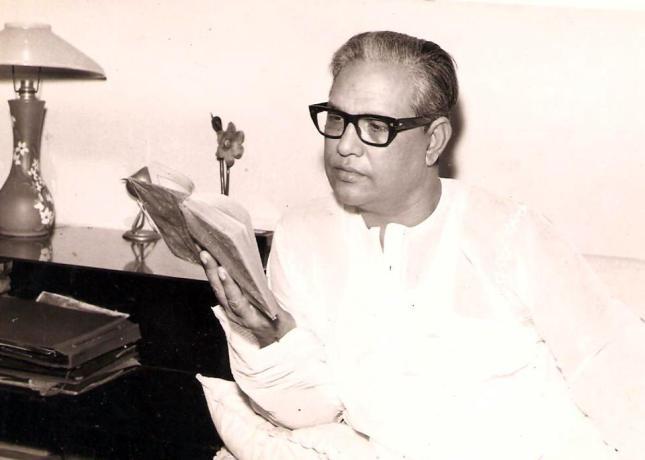 majrooh-sultanpuri