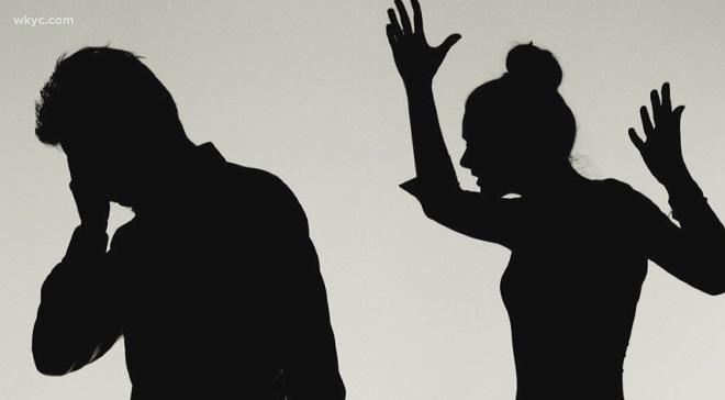 marriage-breakup 1 InMarathi