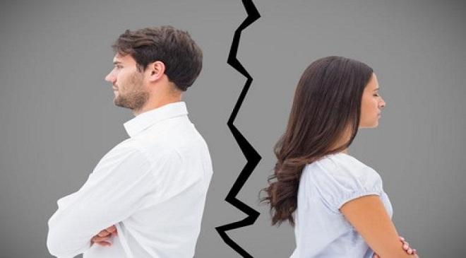 marriage-breakup InMarathi