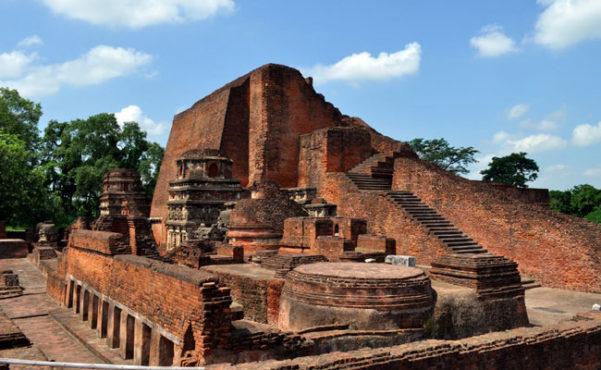 nalanda-university-inmarathi
