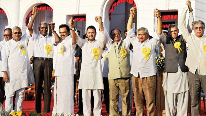 opposition-leaders-inmarathi