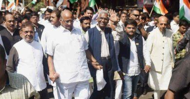 opposition-rally-inmarathi