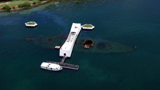 pearl harbourattack-inmarathi05