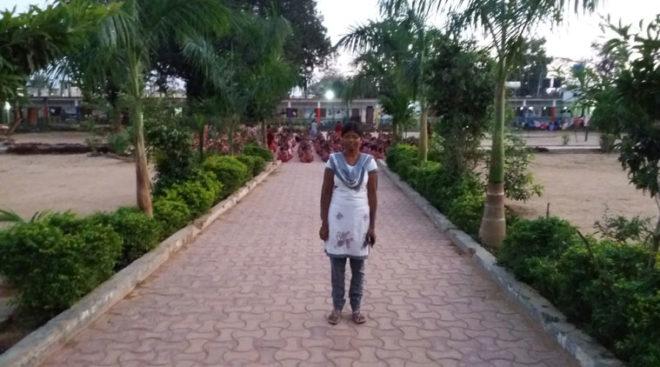 prema-kujur-sukma-inmarathi