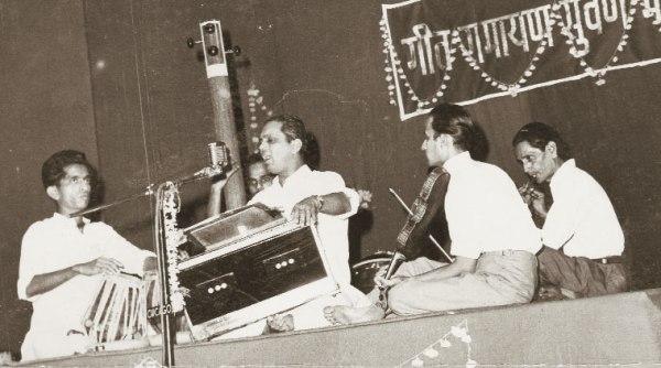 ramayana-main-inmarathi