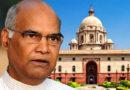 भारताच्या राष्ट्रपतींना किती पगार मिळतो? त्यांना कोणकोणत्या सुविधा मिळतात? वाचा