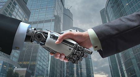 rise-of-robots-uae-inmarathi