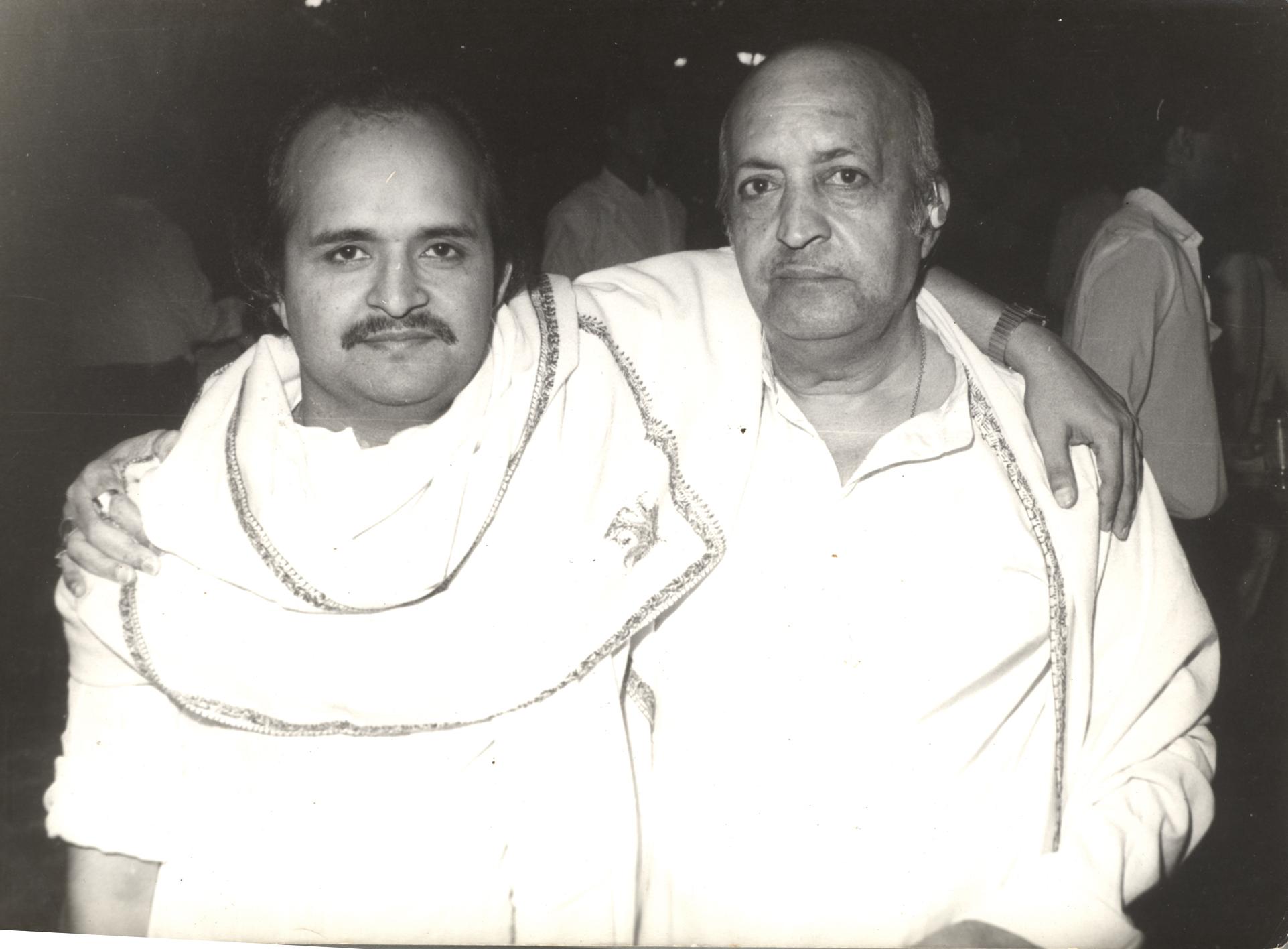 sameer-anjaan-inmarathi