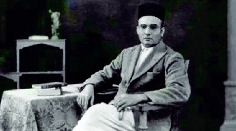 savarkar-inmarathi