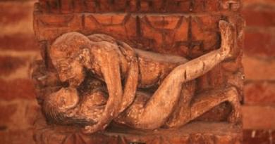 sex1-inmarathi