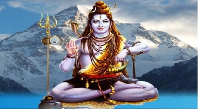 shankar inmarathi