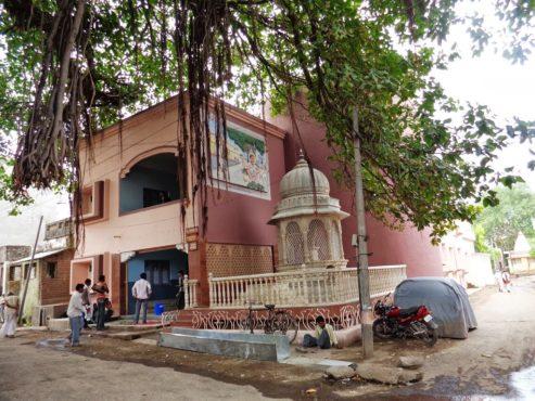 shegaon-inmarathi01