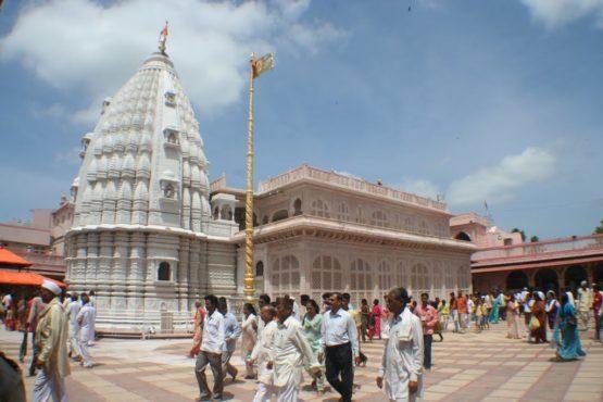 shegaon-inmarathi02