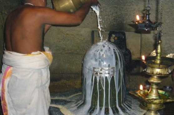 shegaon-inmarathi04