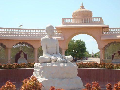 shegaon-inmarathi06