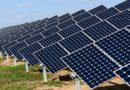 """भारताची """"सौर उर्जा"""" तळपत आहे! २०२२ चे लक्ष्य २०१८ तच साध्य!"""