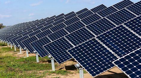 solar-power-inmarathi