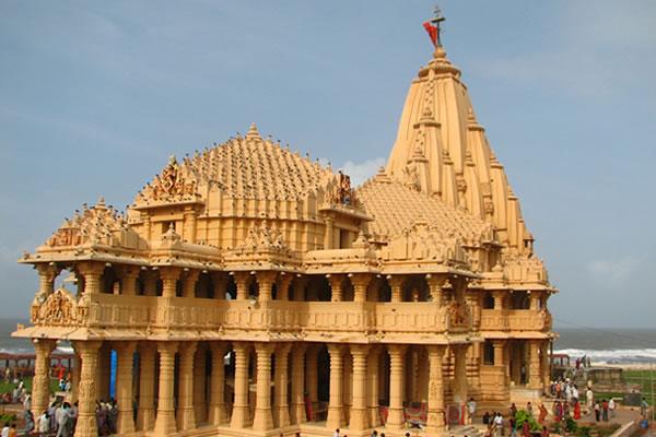 somnath-mandir-inmarathi