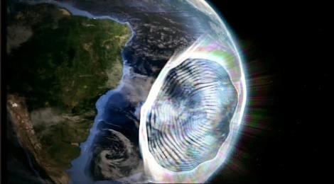 space-bermuda-inmarathi