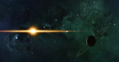 space-myths-inmarathi02