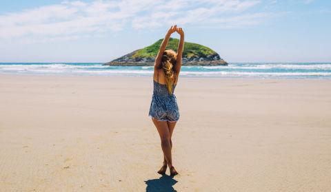 supershe_island-inmarathi05