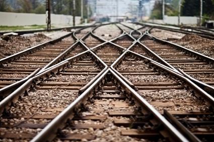 train-tracks-inmarathi