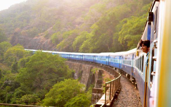 train-tracks-inmarathi01