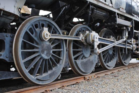 train-tracks-inmarathi06