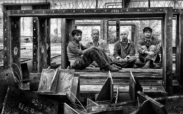 unemployment-inmarathi