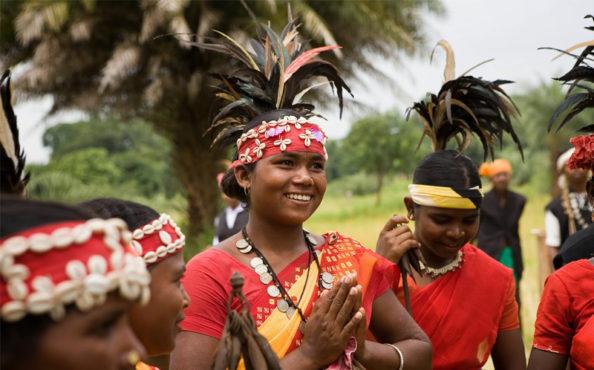 valentine day bastar tribe-inmarathi04