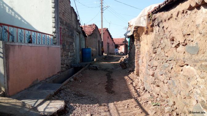 village-maharashtra-inmarathi