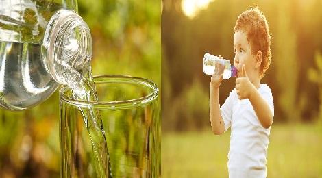 water healwater health-inmarathi04th-inmarathi04