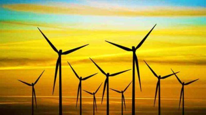 wind-energy-inmarathi