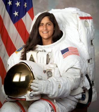 women astronout-inmarathi02