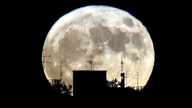 4g network on Moon-inmarathi