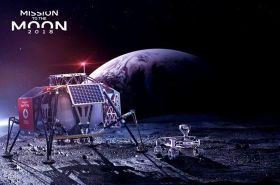 4g network on Moon-inmarathi01