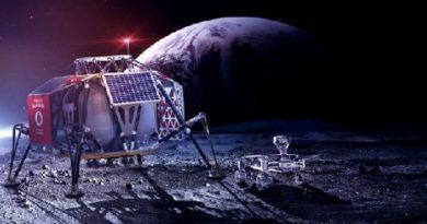 4g network on Moon-inmarathi03