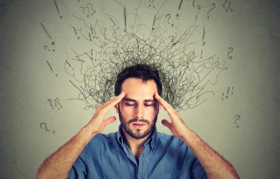 5-super-powers-people-anxiety-disorder-inmarathi03