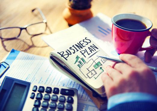 Airbnb Business Success.Inmarathi