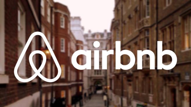 Airbnb Business Success.Inmarathi4