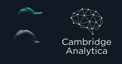 Cambridge analytica.Inmarathi3