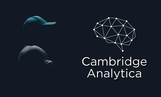 Cambridge analytica.Inmarathi3