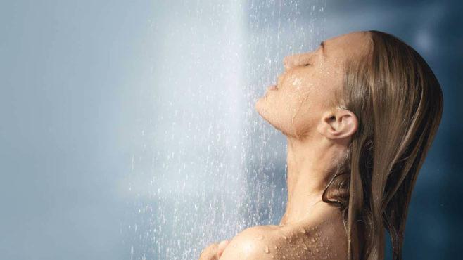 Cold Sower Benefits.Inmarathi