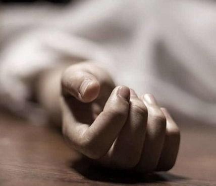 Death of desire.inmarathi