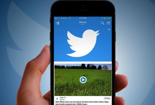 Facebook, Twitter Videos Download.Inmarathi.1jpg