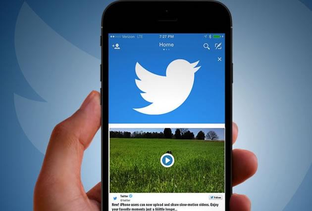 Twitter Inmarathi