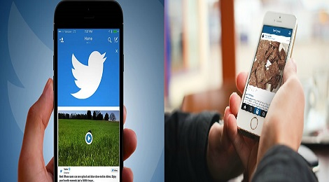 Facebook, Twitter Videos Download.Inmarathi00