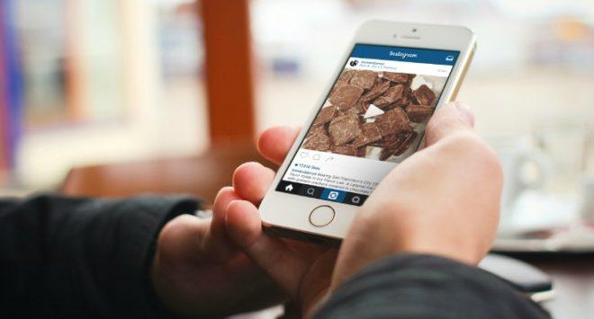 Facebook, Twitter Videos Download.Inmarathi2