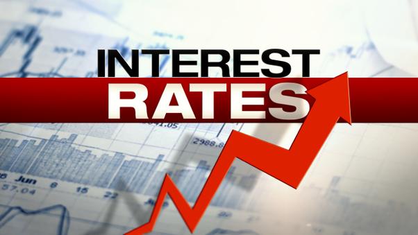 How banks decide interest rate.Inmarathi1